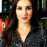 Dr.-Emanuela-ISMAILI