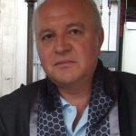 Aleksander kocani