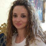 Dr.-Irida-Agolli