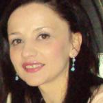Dr.-Monika-CENAMERI
