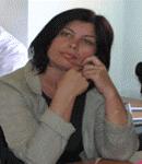 Dr.-Nevila-Kocollari